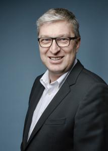 Président R Pennecot