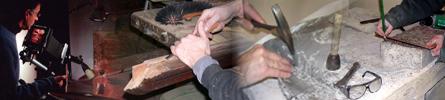 chambre des métiers de cote d'or à la foire de montbard