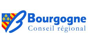 logo_bourgogne1