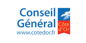 logo_conseil_general1