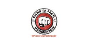 logo_dans_ta_face1