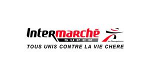logo_intermarche1