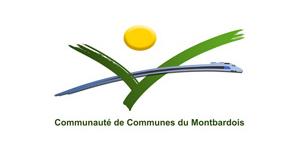 logo_montbardois1