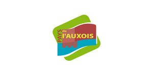 logo_pays_auxois1