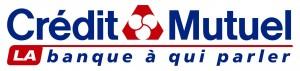 creditMutuel-e1467967423718