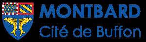 logoMontbard_horiz-01-01-e1467967459865