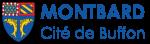 logoMontbard_horiz-01-01-e1553597597235